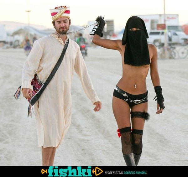 Al-Kaida ?