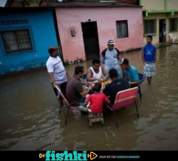 Normalny dzień w Afryce - zdjęcie 28