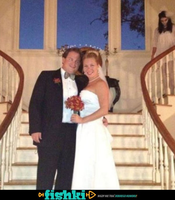 Mistrzowie drugiego planu na weselach - zdjęcie 27
