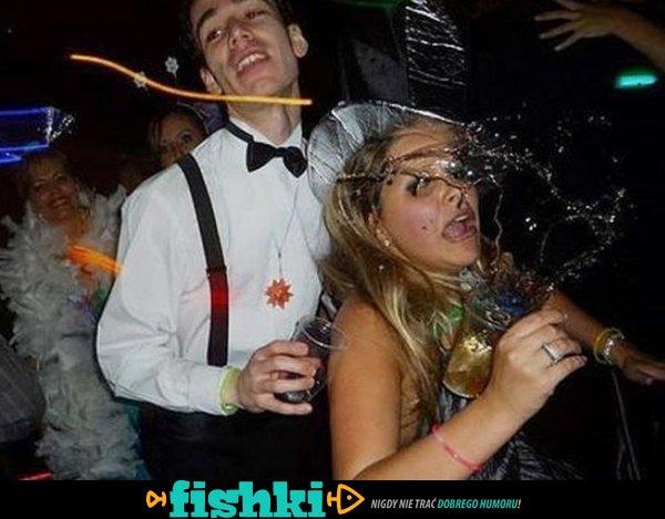 Wpadki w nocnych klubach - zdjęcie 11