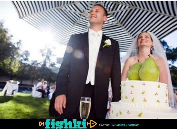 Ślubne wpadki - zdjęcie 16