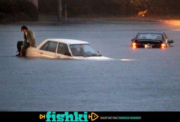 Powódź to nie koniec świata - zdjęcie 23