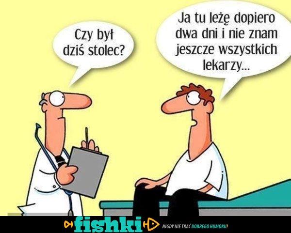 Popraw sobie humor - Fishki.pl