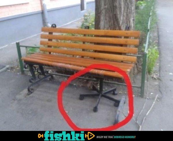 Janusze w akcji - zdjęcie 1