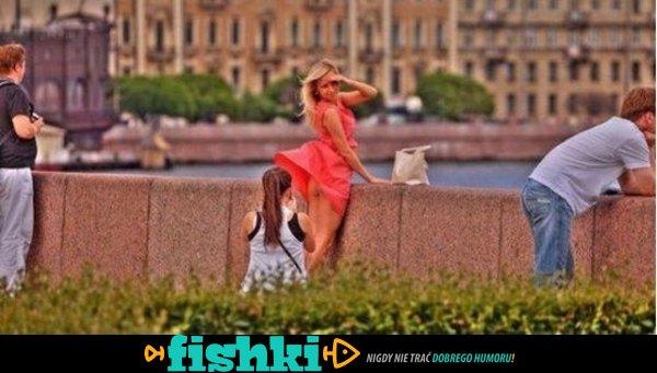 Złośliwy wiatr - zdjęcie 5