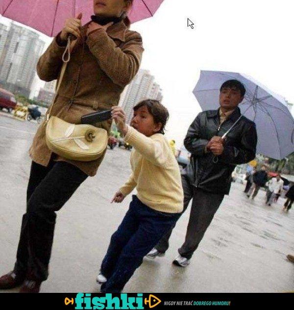 Tak okradają w Azji - zdjęcie 19
