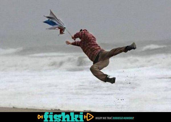 Zwariowany wiatr - zdjęcie 10