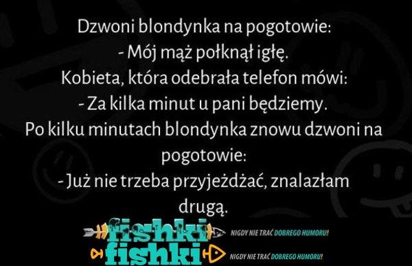 Heheszki - zdjęcie 5