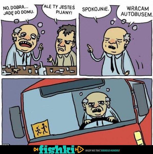 Paczka dobrego humoru - zdjęcie 5