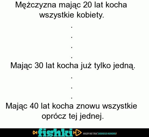 Heheszki - zdjęcie 1