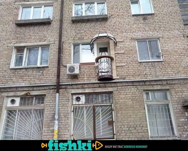 Rosyjskie blokowiska - zdjęcie 22