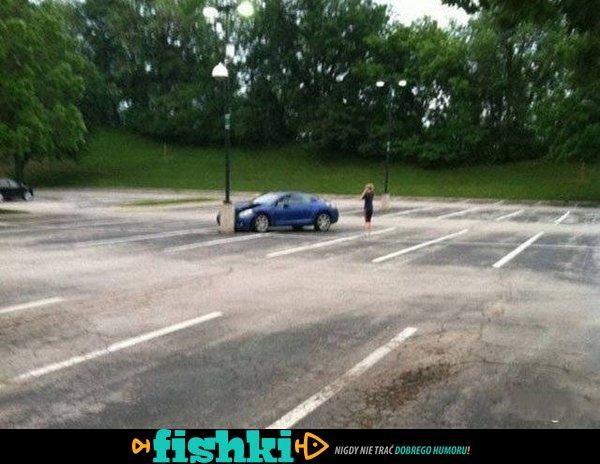 Kobieta za kierownicą - zdjęcie 54