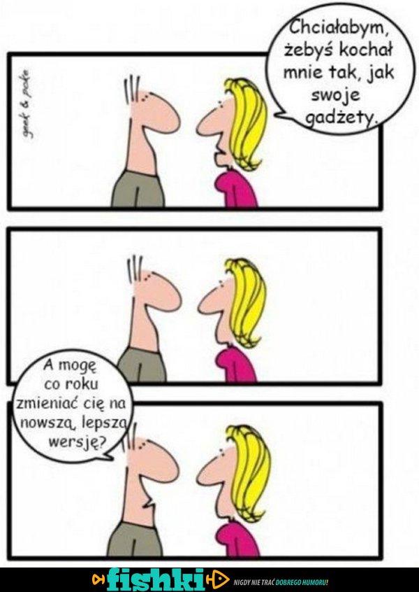 Paczka dobrego humoru - zdjęcie 1