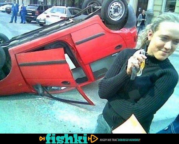 Kobiety i samochody - zdjęcie 26
