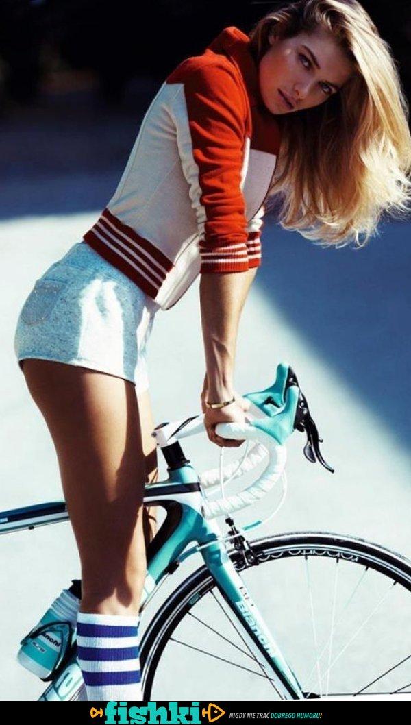 Na rowerach - zdjęcie 57
