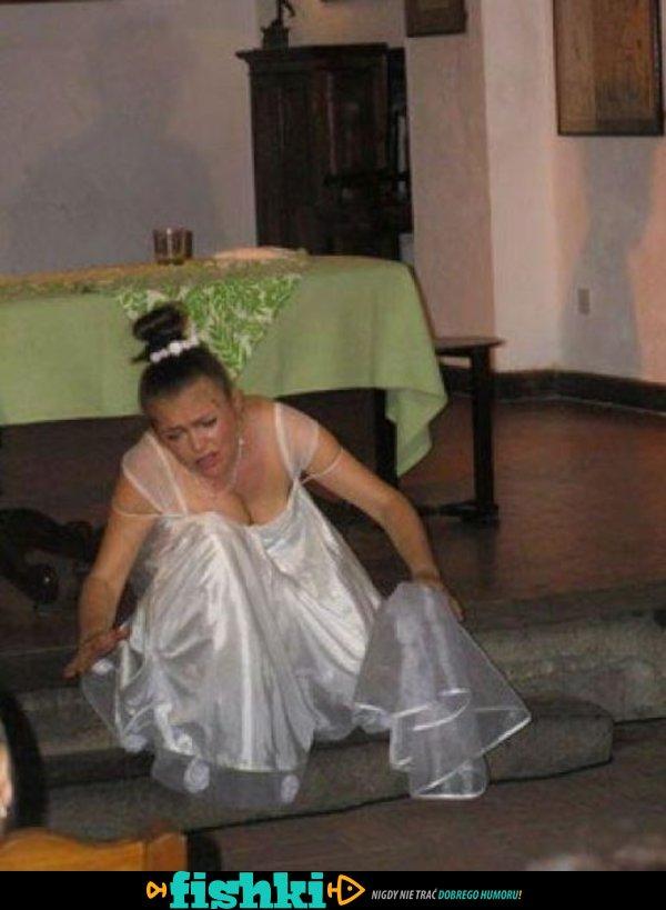 Pijane panny młode - zdjęcie 1