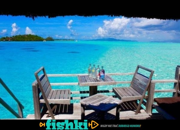 Wymarzone miejsca na wypoczynek - zdjęcie 11