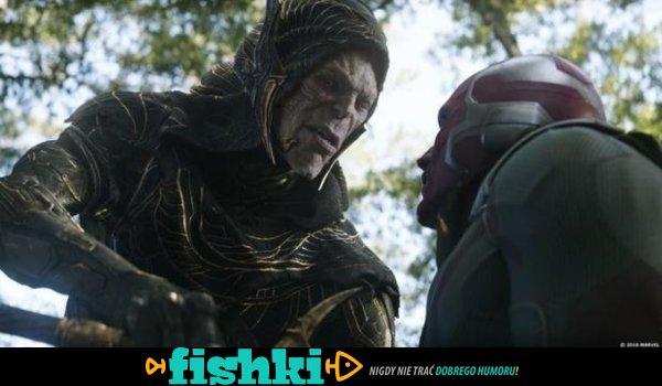 """Efekty specjalne na planie """"Avengers: Wojna bez granic"""" - zdjęcie 22"""