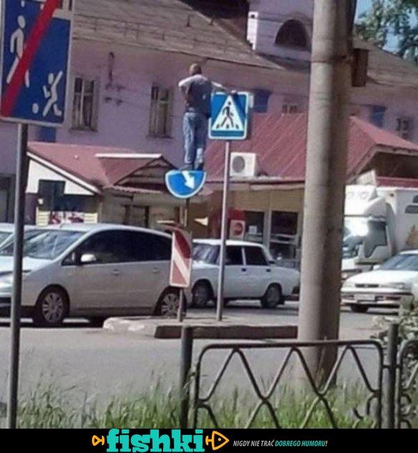 Witamy w Rosji - zdjęcie 1