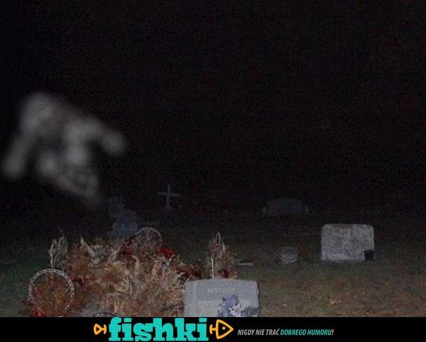 Czy na tych zdjęciach są duchy? - zdjęcie 8