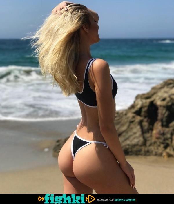 Obłędne blondynki - zdjęcie 43