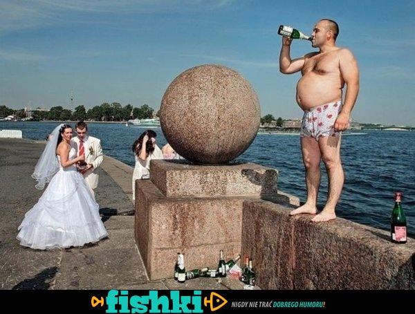 Rosyjskie wesela - zdjęcie 22