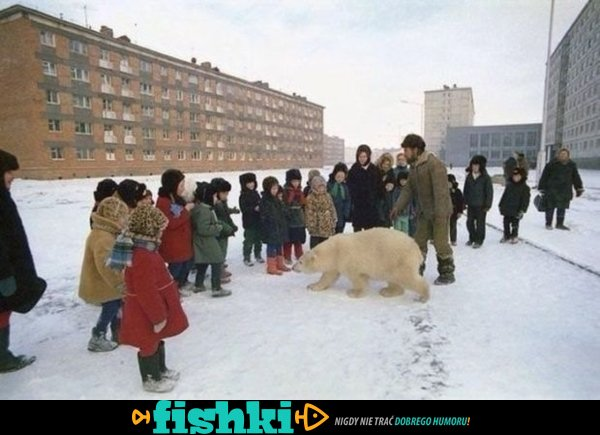Witamy w Rosji - zdjęcie 14
