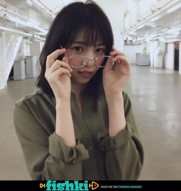 Dziewczyny z Azji - zdjęcie 22