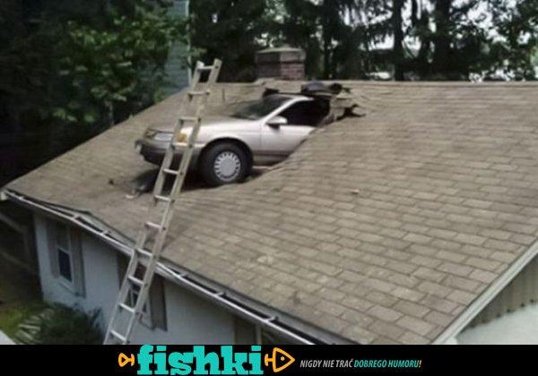 Samochodowe porażki - zdjęcie 37