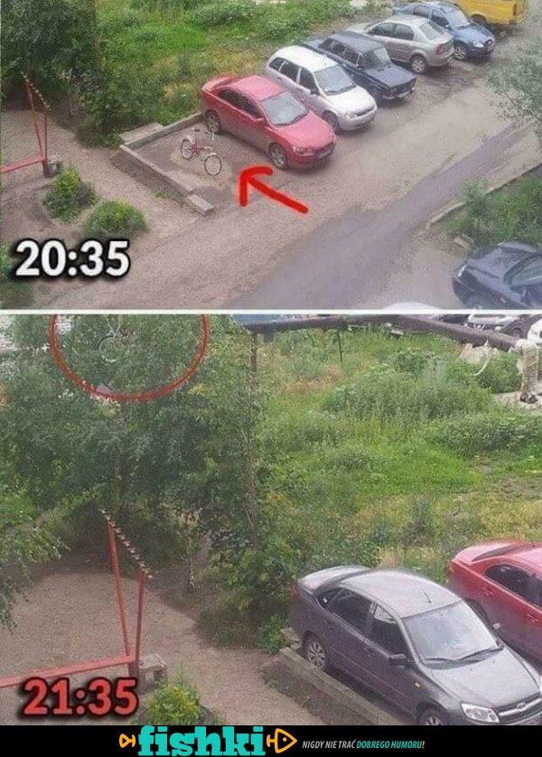 Dziwacy z rosyjskich portali społecznościowych - zdjęcie 29