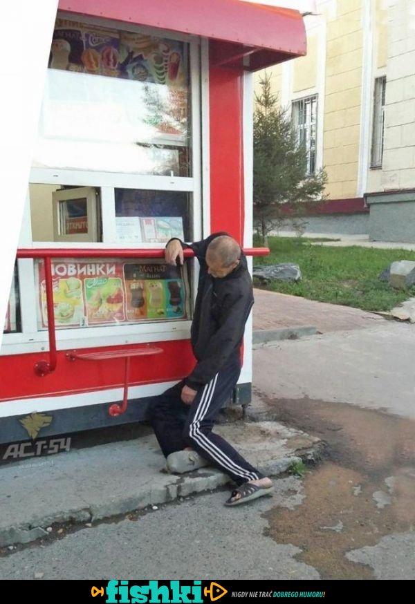 Dziwacy z rosyjskich portali społecznościowych - zdjęcie 14