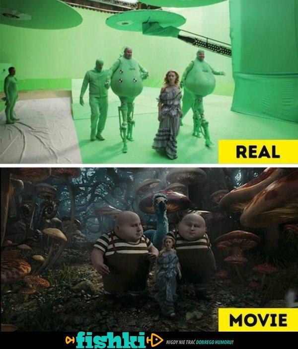Zobacz plan filmowy - zdjęcie 1