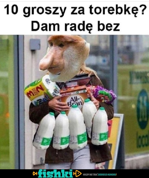 Janusz na zakupach