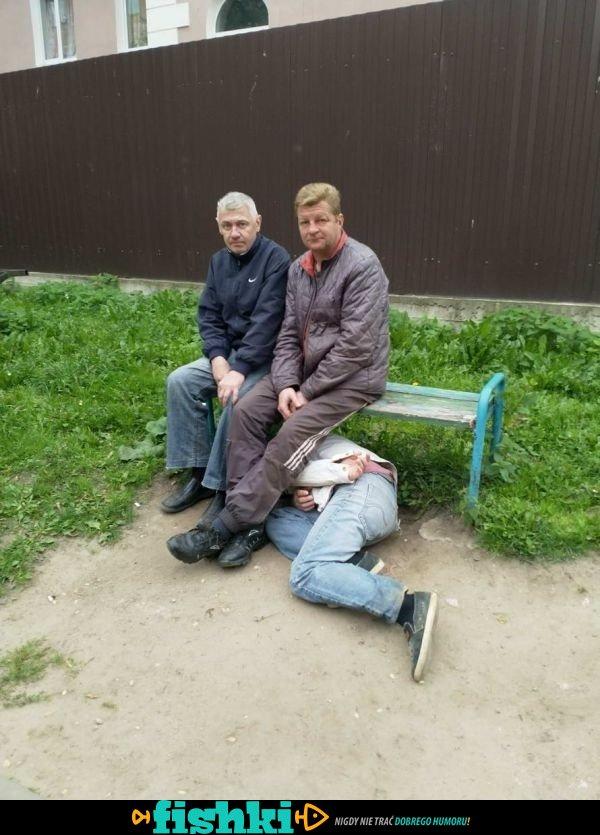 Dziwacy z rosyjskich portali społecznościowych - zdjęcie 20
