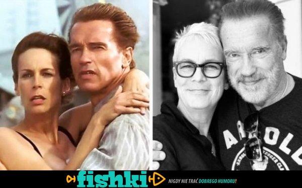 Spotkania aktorów po latach