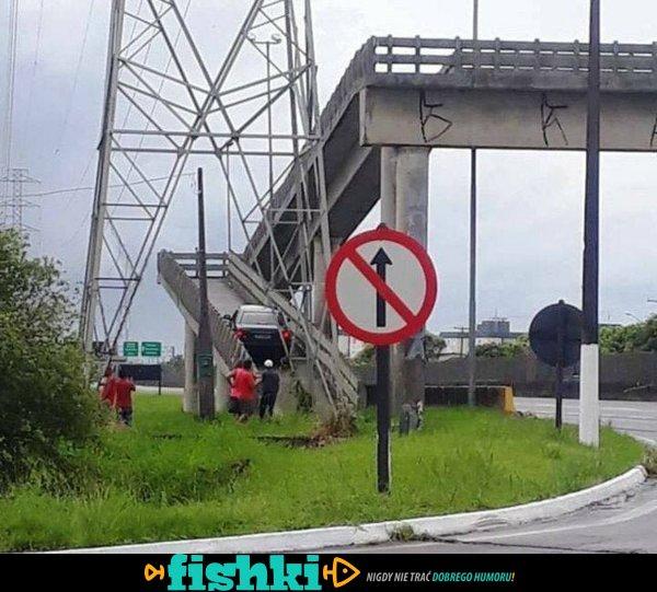 Kto im dał prawo jazdy? - zdjęcie 13