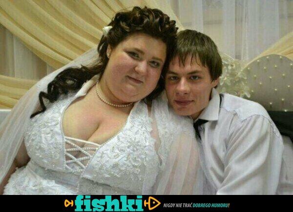 To nie są takie zwykłe zdjęcia ślubne - zdjęcie 1