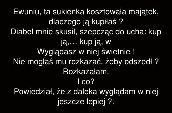 Ewuniu...