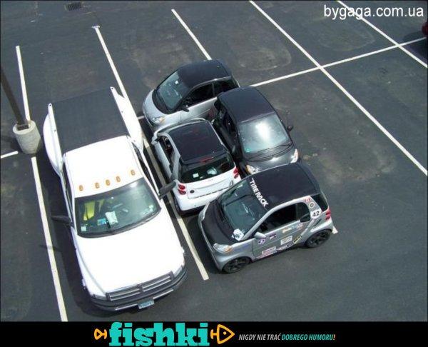 Kara dla kierowców - zdjęcie 11