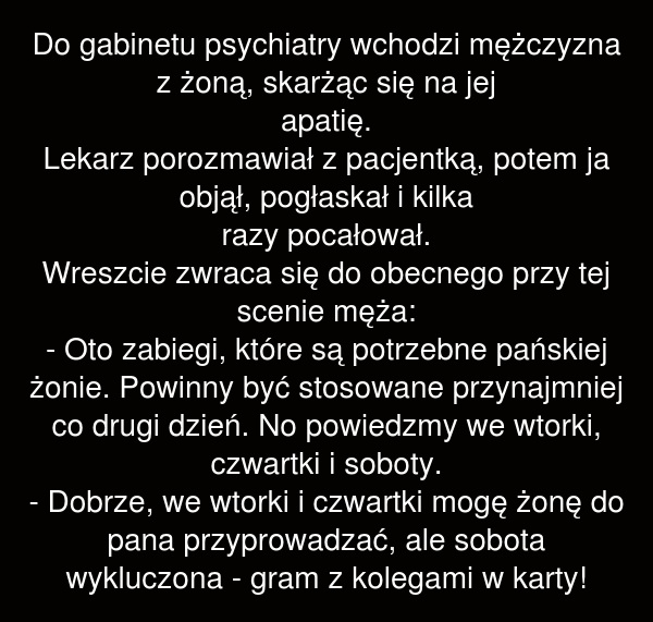 U psychiatry