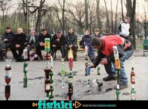 Normalny dzień w Rosji - zdjęcie 40