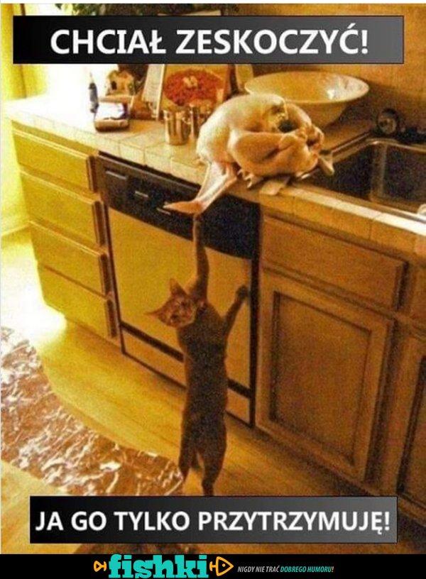 Na poprawę humoru - zdjęcie 7