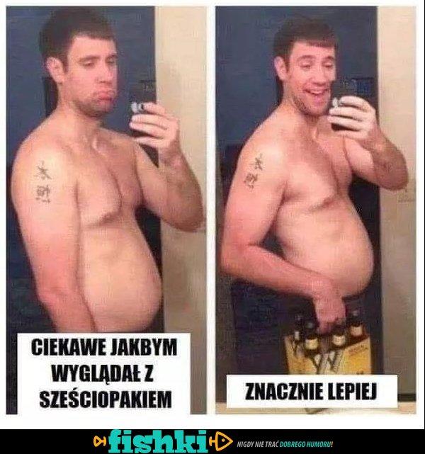 Heheszki - zdjęcie 8