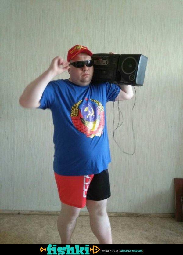 Dziwacy z rosyjskich portali społecznościowych - zdjęcie 21