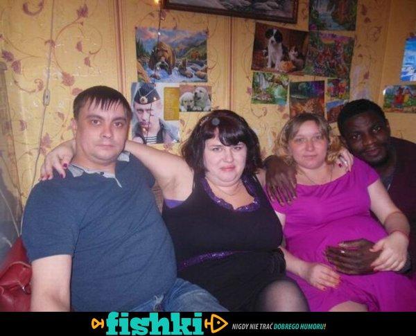 Pewnego razu w Rosji - zdjęcie 15