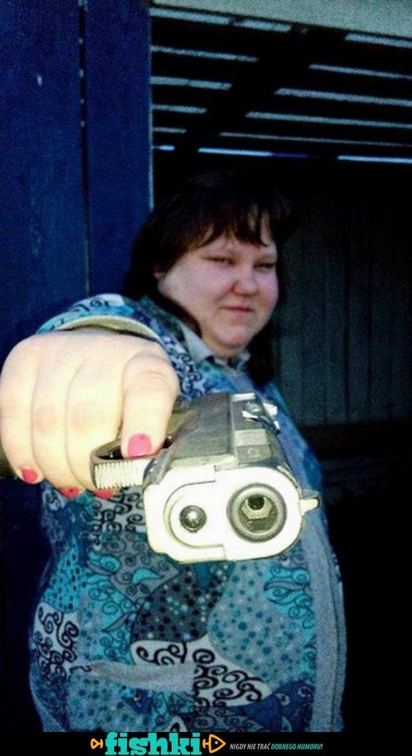 Dziwacy z rosyjskich portali społecznościowych - zdjęcie 19