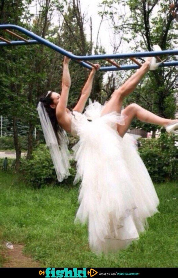 Rosyjskie wesela - zdjęcie 9