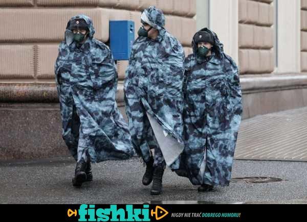Witamy w Rosji - zdjęcie 28