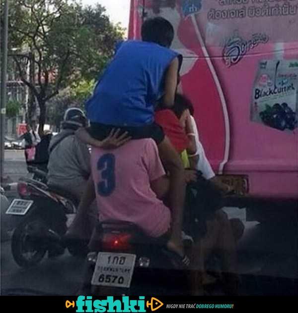 Pewnego razu w Azji - zdjęcie 20