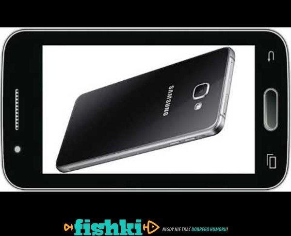 Samsung Ringtone